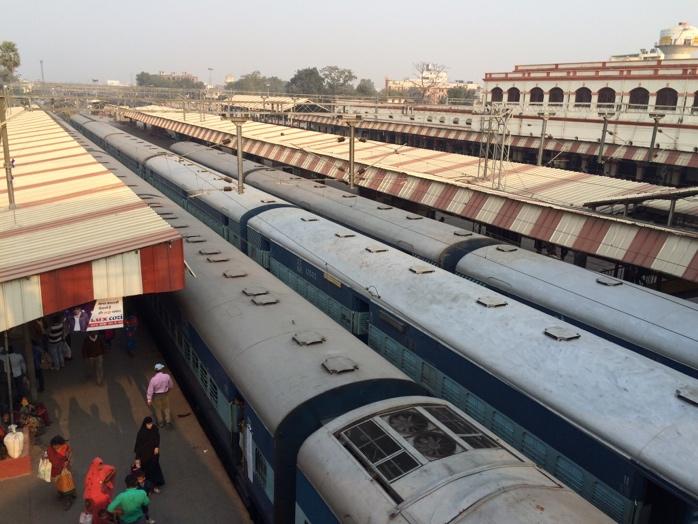 Varanasi_station.JPG