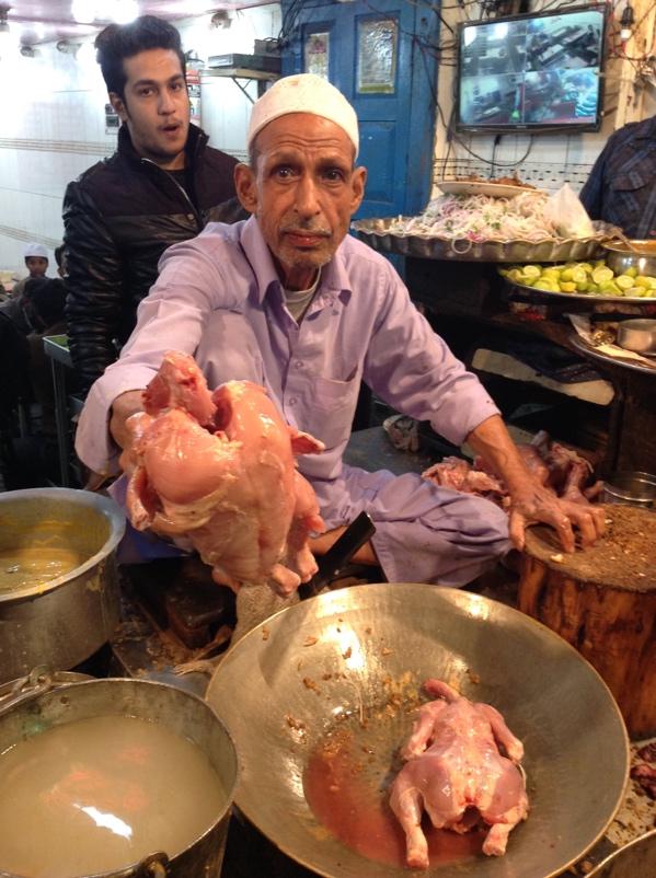 Chicken_wallah_in_action.JPG